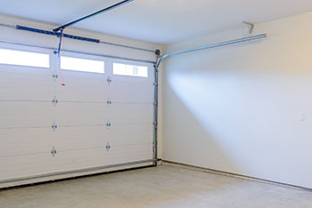 Global Garage Door Service Chicago, IL 773-423-2940
